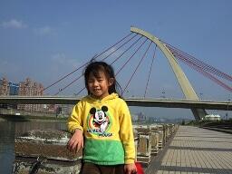 2007_0128Linda2