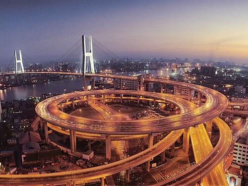 Puente Janpu
