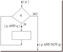 Figura(6_2)