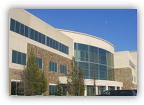 Sacramento Estate Planning Law Group: Folsom Attorneys, Living Trust, Wills | 2365 Iron Point Rd, Folsom, CA, 95630 | +1 (916) 235-6979