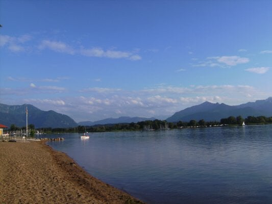 Chiemsee-SMART-Tour 2008 042